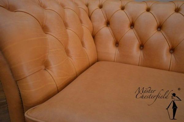 chesterfield-meubels-utrecht