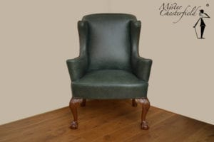 gentleman's-chair-green
