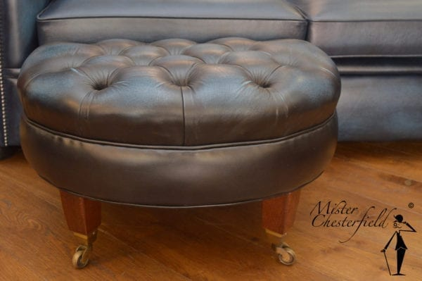 hocker_chesterfield