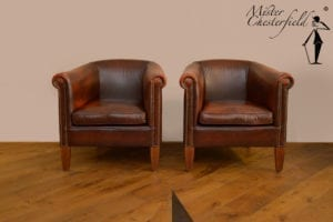 CHESTERFIELD_CLUBFAUTEUILS_CHESTNUT