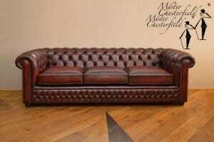 CHESTERFIELD_ROOD