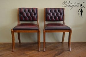 chesterfield-regency-diner-chair-90