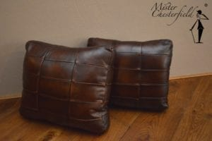 chesterfield_kussens