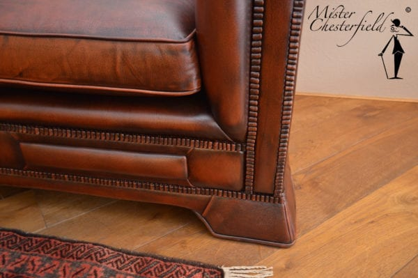 chesterfield-dellbrook-furniture