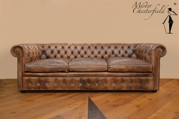 chesterfield-oud-vintage