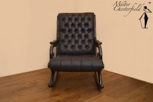 chesterfield-rocker-chair