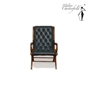 Chesterfield-victoria-chair