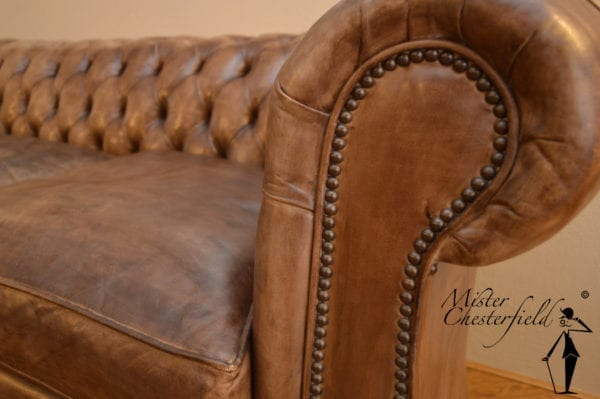 chesterfield-vintage-oud-detail-2