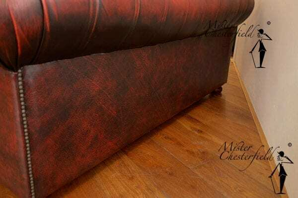 CHESTERFIELD_ROOD_1