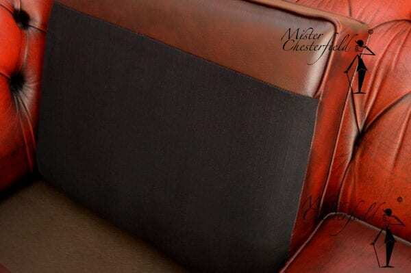 CHESTERFIELD_ROOD_2
