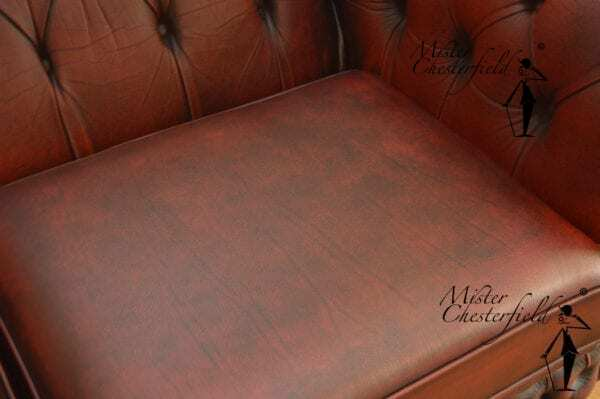 CHESTERFIELD_ROOD_3