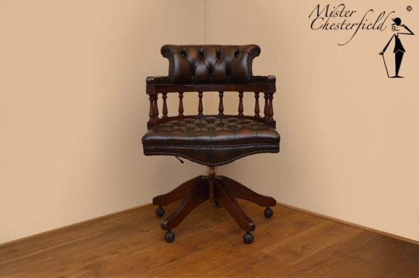 chesterfield-captains-chair
