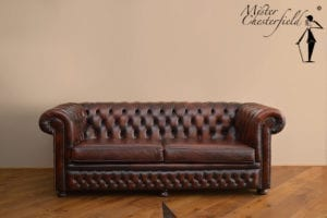 chestnut_chesterfield_bank
