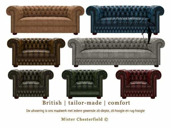 kingston_buttoned_chesterfield_combinatie