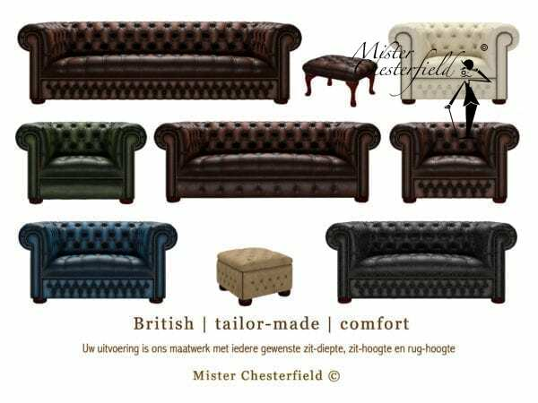 leeds_buttoned_chesterfield_combinatie