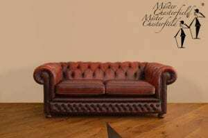 rode_chesterfield_bank