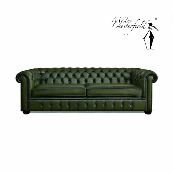 Chesterfield-antique-green-groen-225