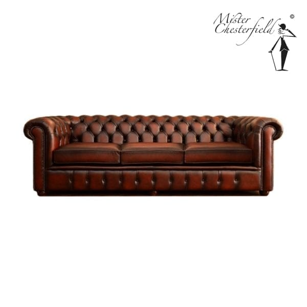 Chesterfield-antique-rust-chestnut-1