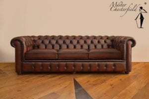 chesterfield-bank-chestnut-rood-bruin