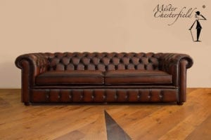 chesterfield_bank_chestnut_01