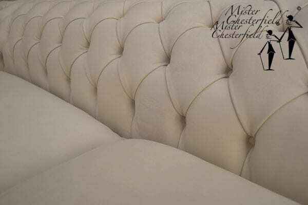 chesterfield_creme_wit_blank