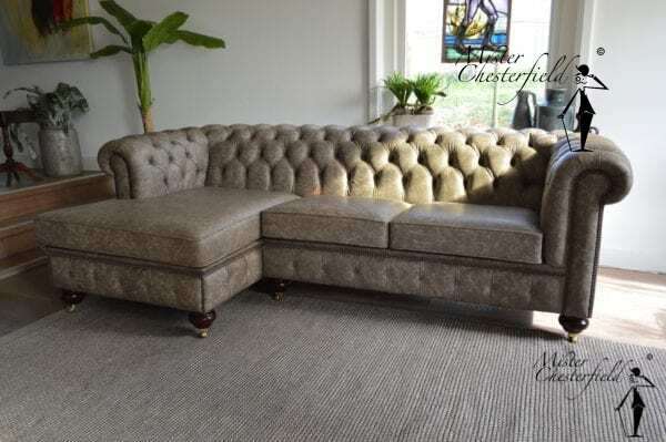 chesterfield_lounge_bank