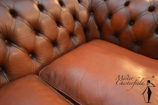 chestnut_chesterfield