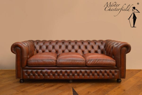 cognac_oude_chesterfield