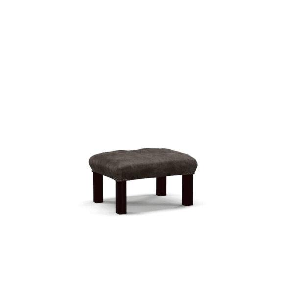 chesterfield-georgian-footstool-1
