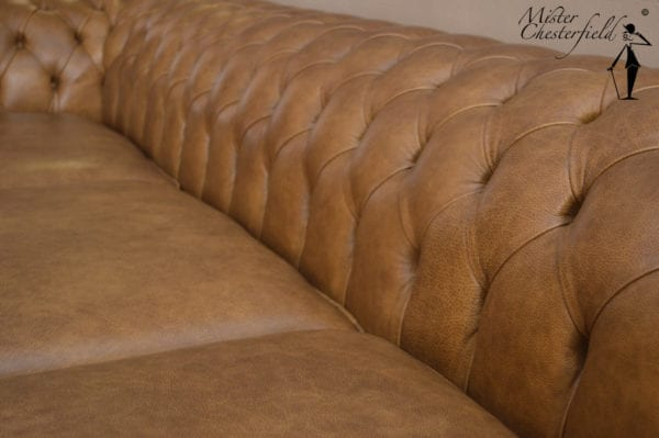 chesterfield_gold