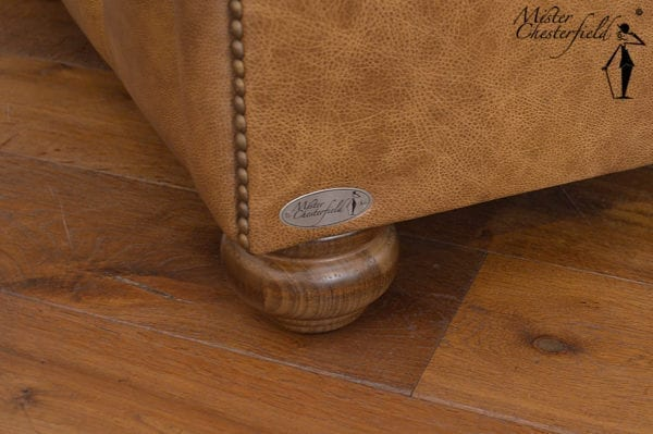 chesterfield_label