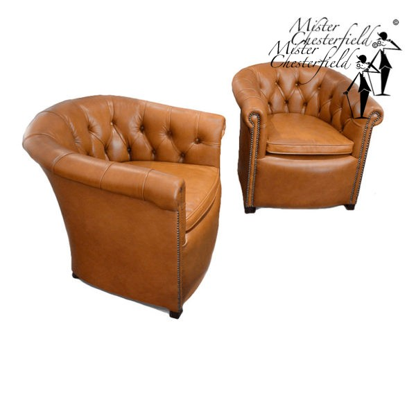 Chesterfield-andrew-chairs-camel