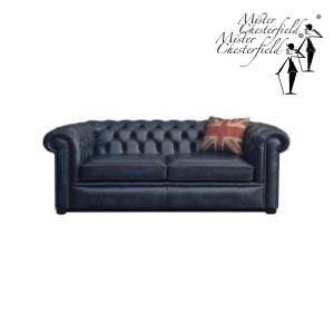 Chesterfield-antique-blauw-blue-194cm-breed