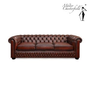 Chesterfield-antique-chestnut-4