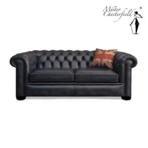 Chesterfield-leeds-sofa-blue