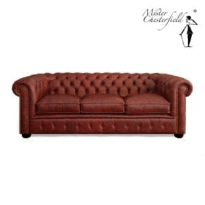 Chesterfield-vintage-oxblood