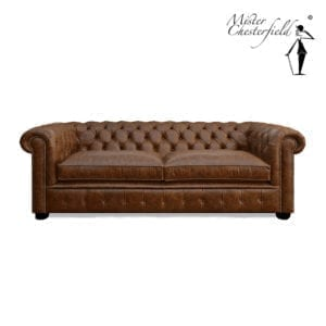 Chesterfield-vintage-tan
