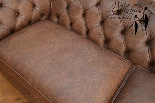 chesterfield_vintage_bruin_2