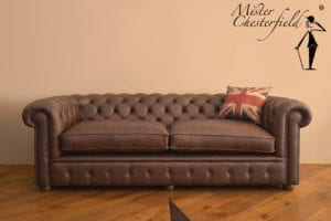 chesterfield_vintage_bruin