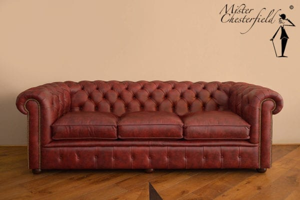 vintage_chesterfield_rood_old_style