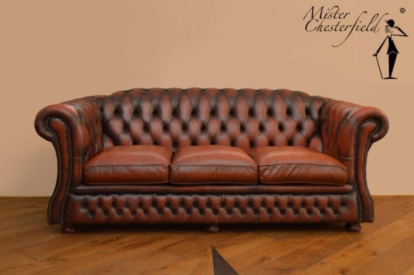 blenheim_chesterfield