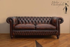 chesterfield-rood-bruin-2