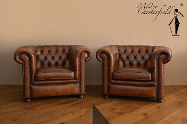 chesterfield_stoelen_autumn_tan