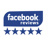 Facebook review thump