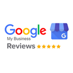 Google review thump