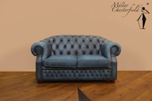 blauwe_chesterfield_bank