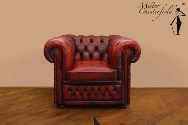 chesterfield_chesterfield_fauteuil