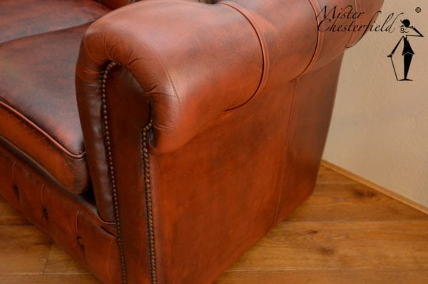 chestnut_oude_chesterfield_2