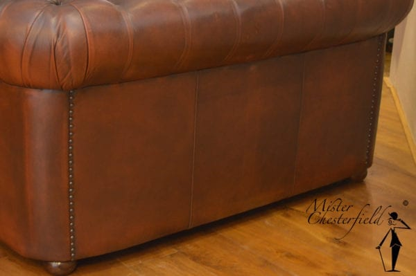 chestnut_oude_chesterfield_3