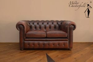 chestnut_oude_chesterfield_bank